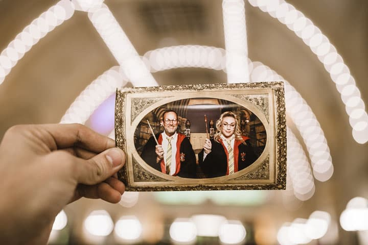 Photo Booth Rentals In Hollywood