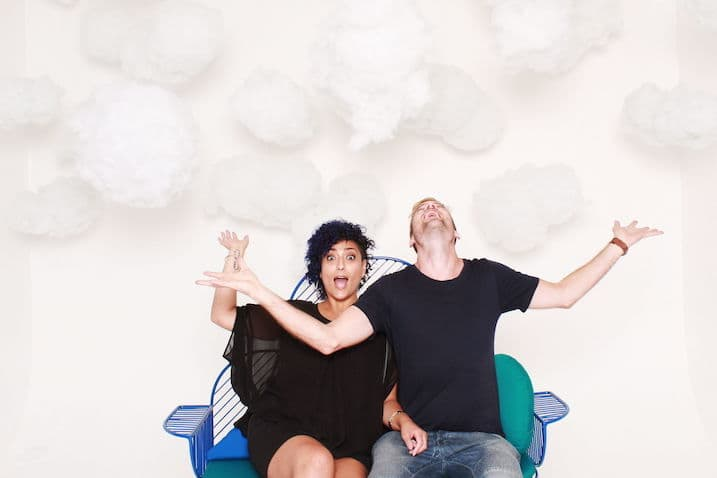Photo Booth Rentals In San Diego