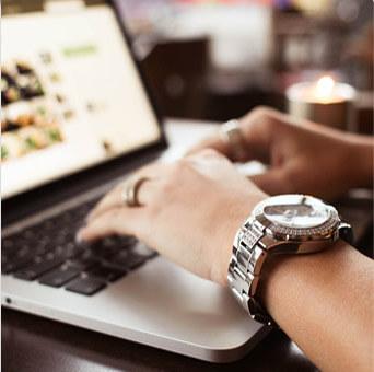 Luottokelpoisuus ja lainaa netistä