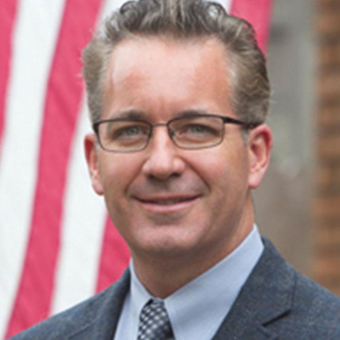 Adam A. Solano, CRPC