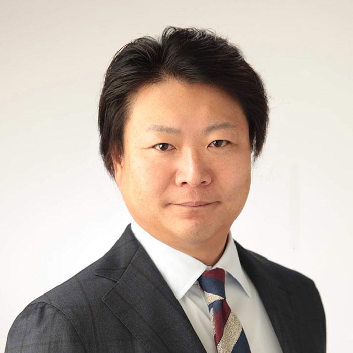 Izumi Osada
