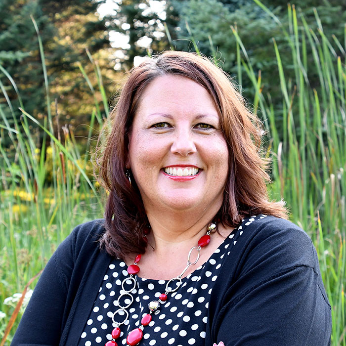 Juli Y. McNeely, CFP, CLU