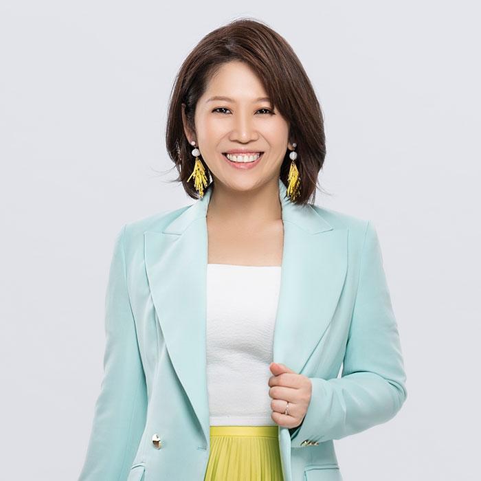 Hu Mong Siem (Esther)