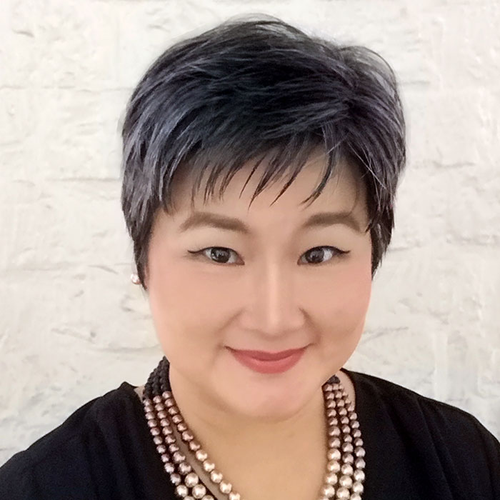 Janet N. Ng, FChFP, CWP