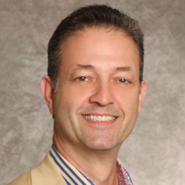 D. Kyle Atkins, CLU, CFP