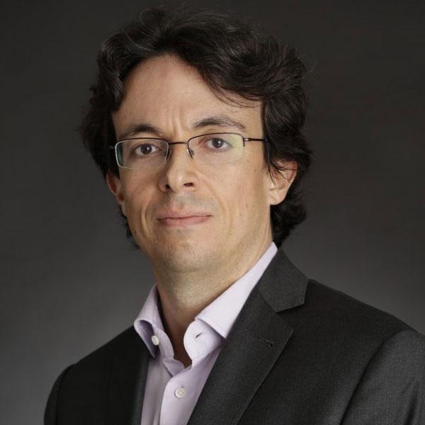 Alvin Loshak