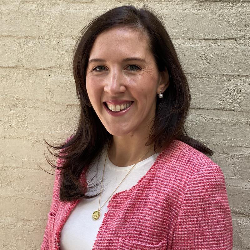 Jessica Sarhan