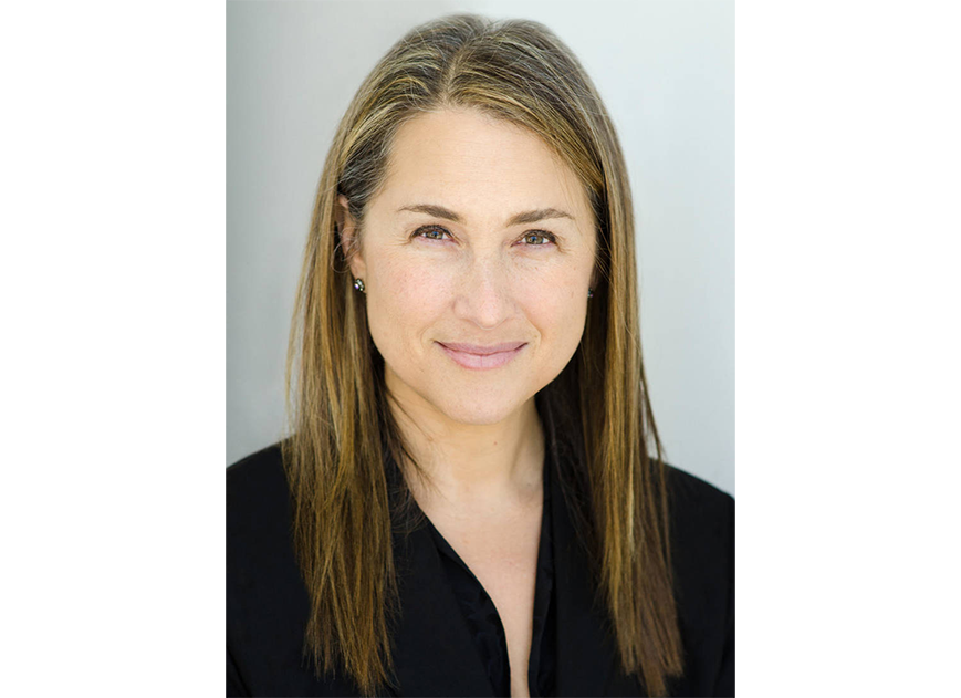 The Truman National Security Project Welcomes Anne Wedner to Board of Directors