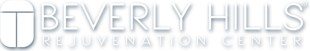 Beverly Hills Rejuvenation Center Logo
