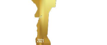 Best of Las Vegas Award Logo