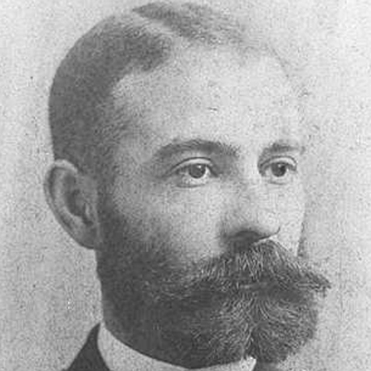 Daniel Hales Williams, MD