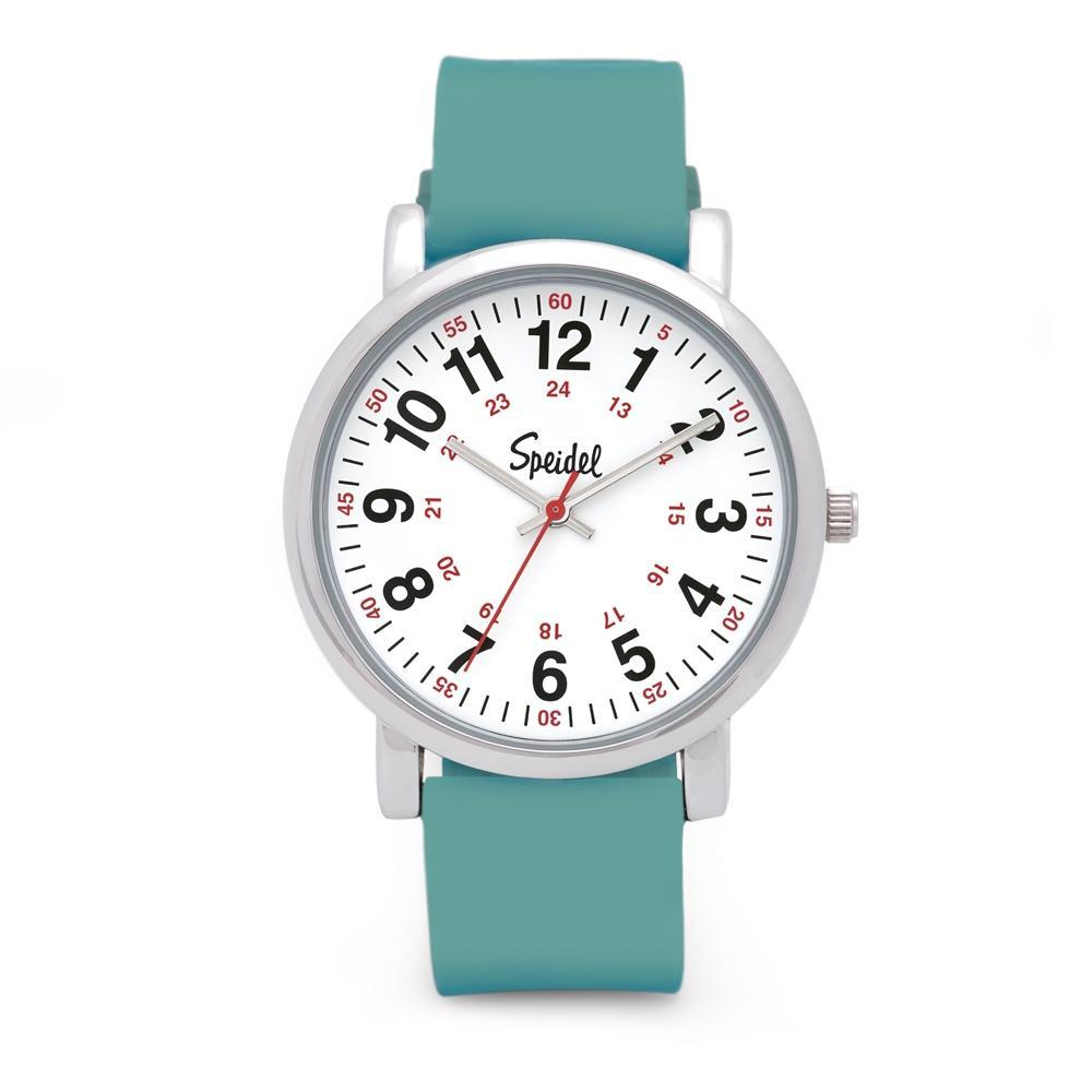 scrub watch for nurses