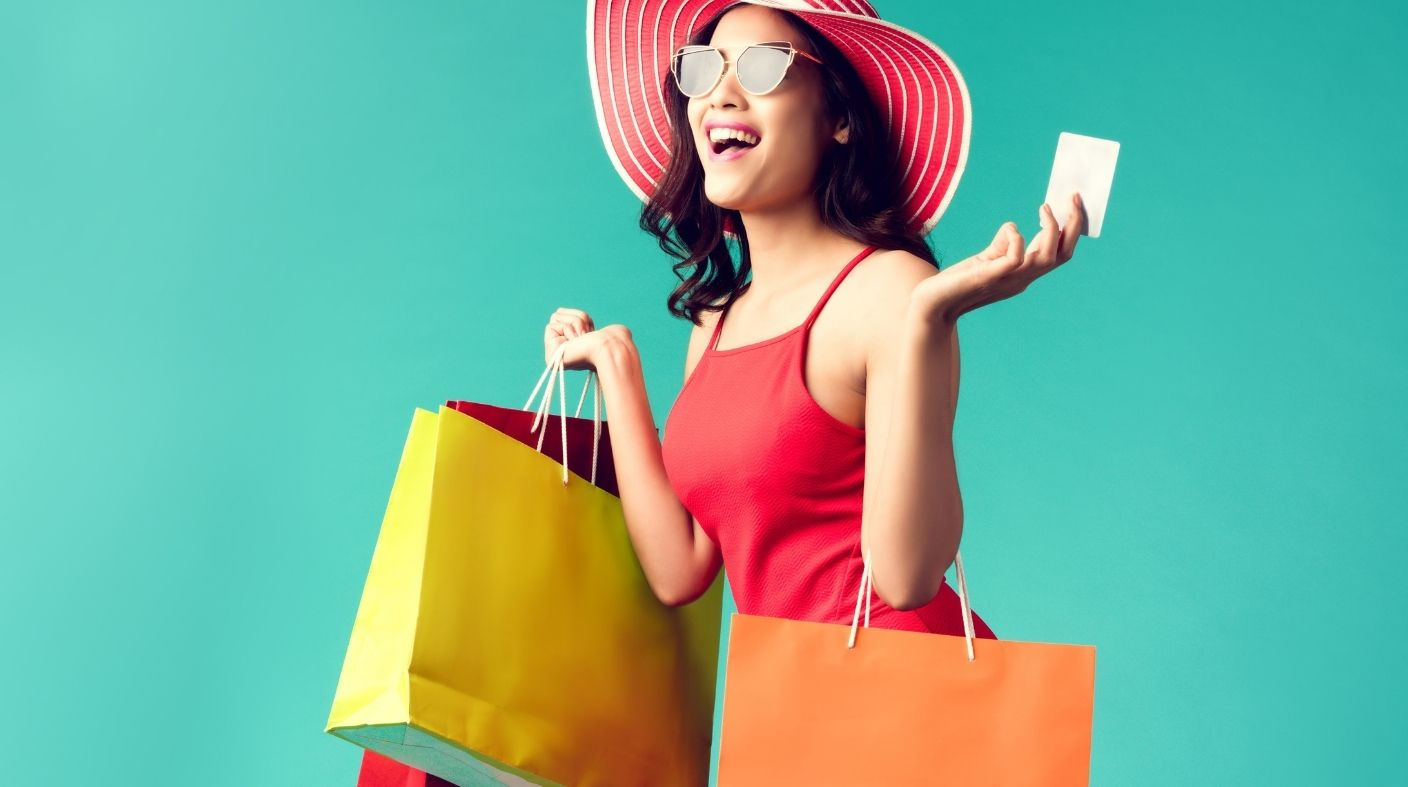 Online retailers: Don't let your customers miss the in-store experience