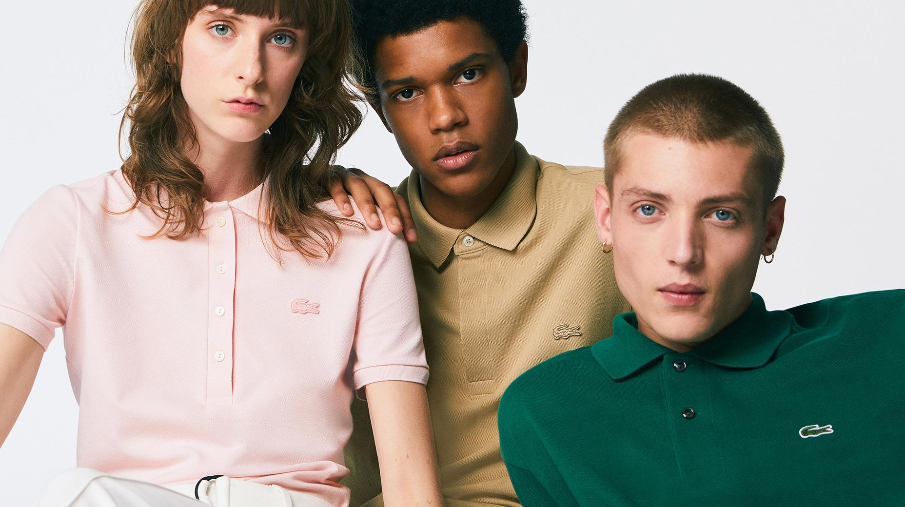 Discover how Lacoste grew revenue per transaction by over 30% with Ve's Digital Assistant