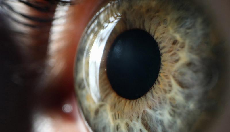 L'hypnose et son état de conscience modifiée