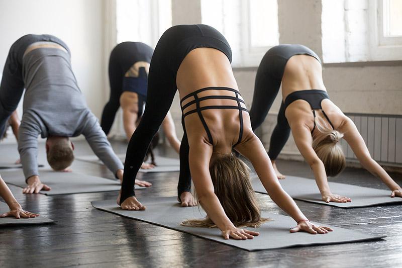 Pour quelles raisons intégrer des paramètres de Prévention-Santé dans une pratique de Yoga ?