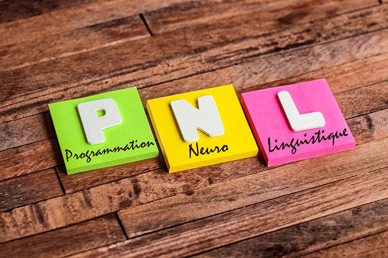 C'est quoi la Programmation Neuro Linguistique (PNL)