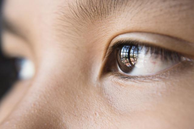 Iridologie, que dévoilent vos yeux sur votre état de santé ?