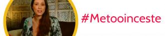 #Metooinceste