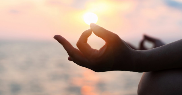 8 astuces pour calmer votre anxiété en ces moments stressants
