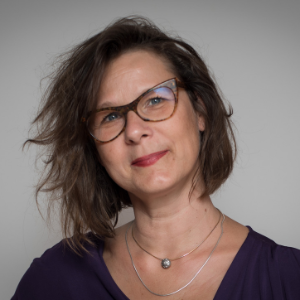 Anne Habets