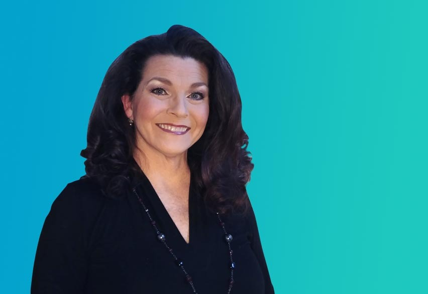 Ellen Dipasquale