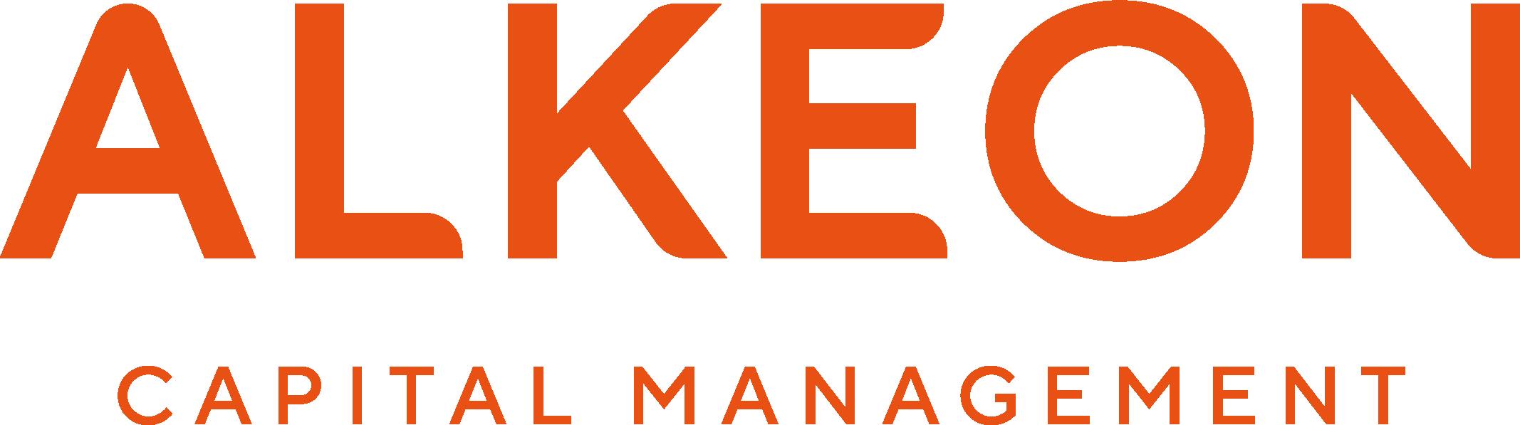 Alkeon Capital Management Logo