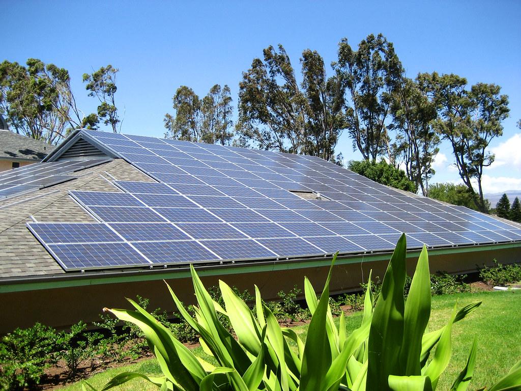hawaii_solar.jpg