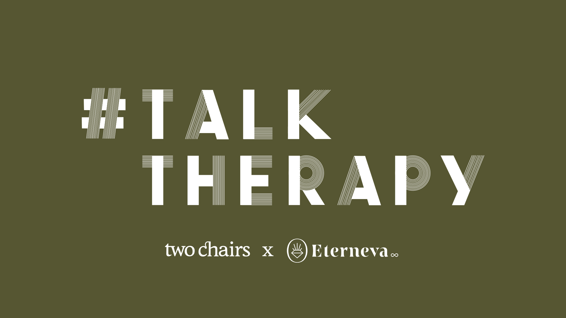 #TalkTherapy with Adelle Archer, Co-founder and CEO of Eterneva