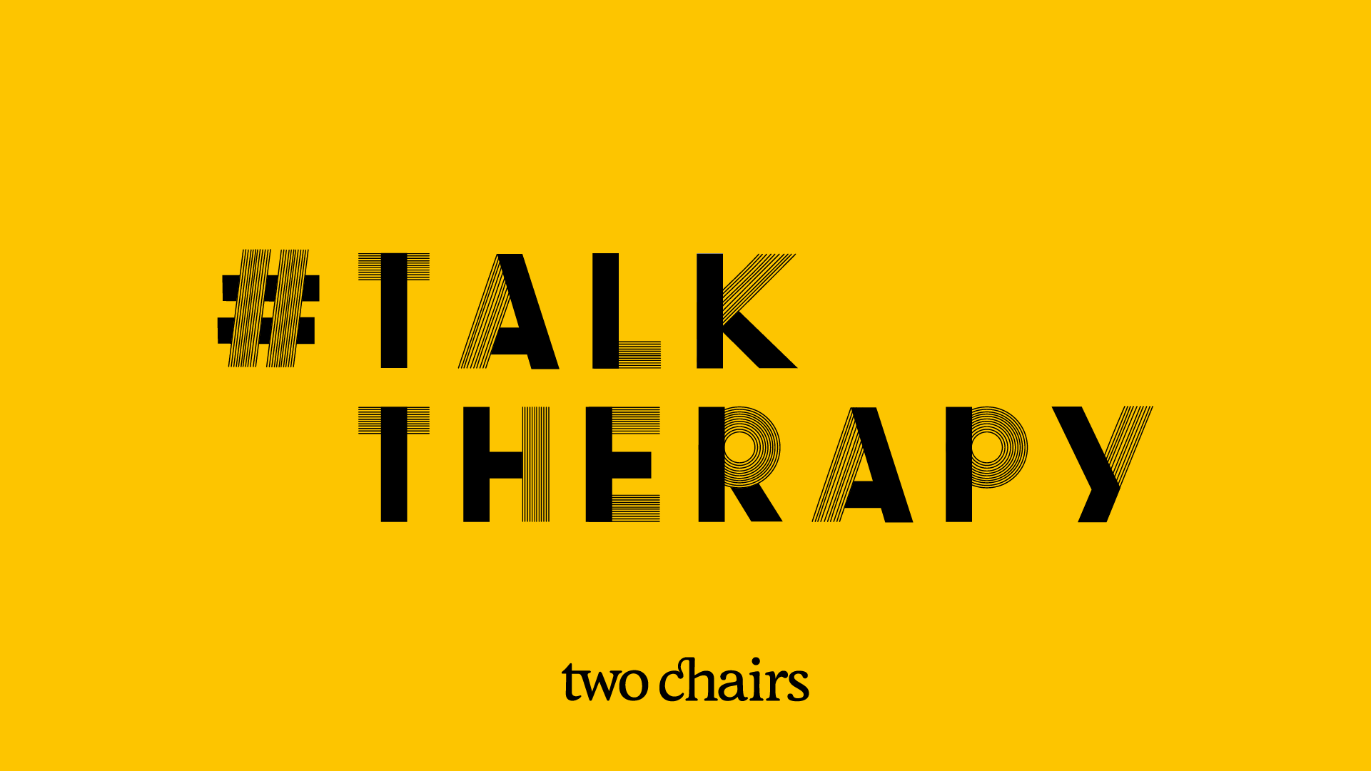 #TalkTherapy with Libby Landauer, Artist and Creative Director