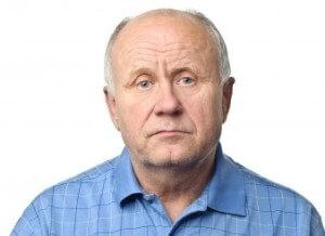 erectiledysfunction-unhappy-male-image