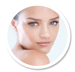 Microneedling With PRP Insight