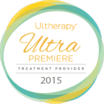 ultra-prem-prov-2015-150x150