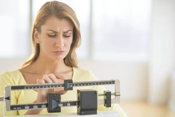 Why Diet Plans for Women Fail Image - BHRC
