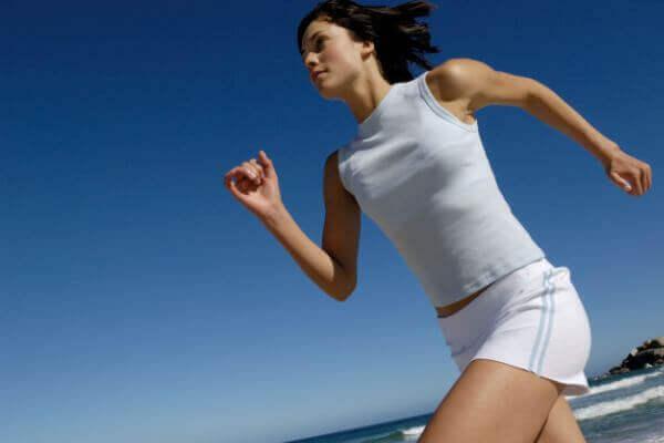 Diet Plan Lacks Physical Aspect Image - BHRC
