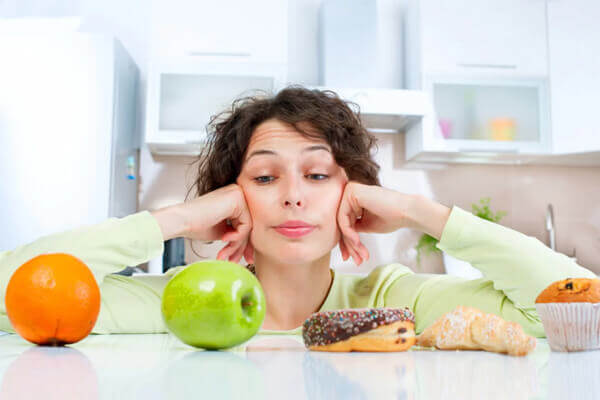 Diets Arent Fun Are They Image - BHRC