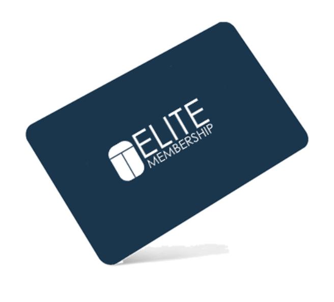 bhrc membership card