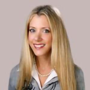 Suzanne Raina Natbony Esq