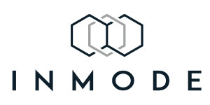 Evoke and Evolve Logos by InMode
