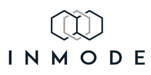 Beverly Hills Rejuvenation Center Evoke and Evolve by InMode