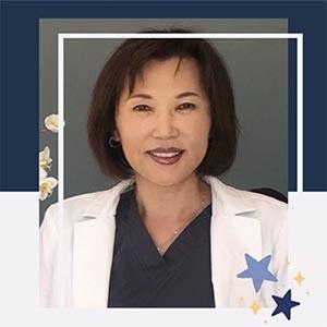Yoko Ichiyanagi
