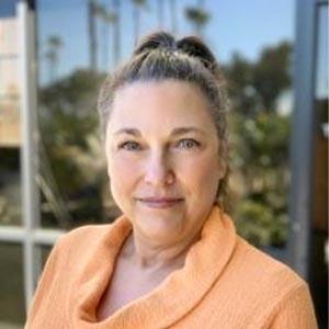 Karen Kopizki Patient Coordinator BHRC Huntington Beach