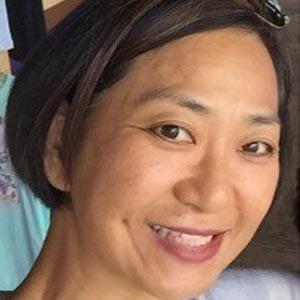 Esther Watanabe - Physician Assistant - BHRC Huntington Beach