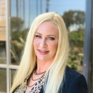 Meet Kristina Blaich, the Regional Director for our Beverly Hills Rejuvenation Center Del Mar Highlands, Huntington Beach, and La Jolla locations.