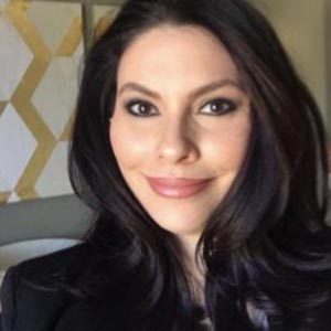 Erika Eros, a Patient and Marketing Coordinator Beverly Hills Rejuvenation Center Houston, brings over twelve years of experience in the medical spa industry