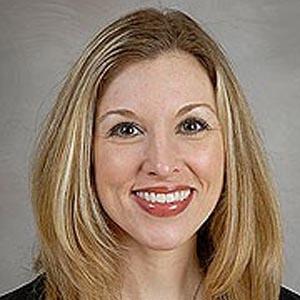 Christi Lynn Blakkolb