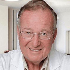 Stanley Sherman, MD Medical Director BHRC Boca Raton, FL