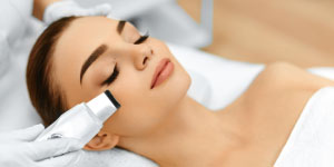 Chic Beverly Hills Day Spa Rejuvenates River Oaks With Fresh New Space