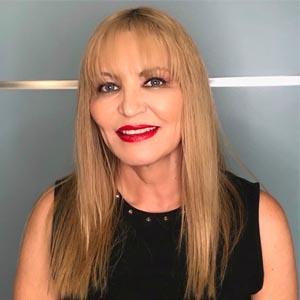 Gigi Guadalupe