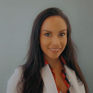 Monica Sotelo